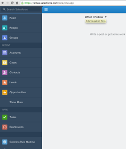 Screenshot 2014-07-01 11.51.51